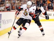 Dany Heatley (Getty Images)