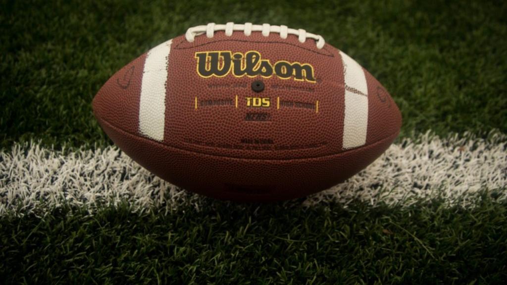 Texans hire David Culley as their new head coach