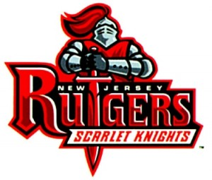 Rutgers Athletics