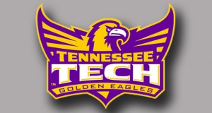 Tennessee Tech