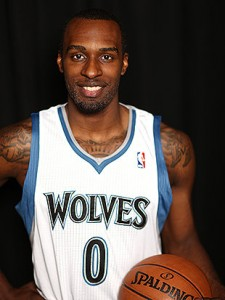 Shabazz Muhammad (Getty Images)