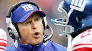 Tom Coughlin (Getty Images)