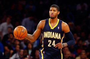 Paul George (Getty Images)