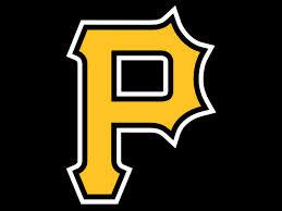 Pirates clinch their first winning season since the 1992season