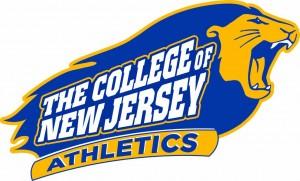 TCNJ Athletics Logo