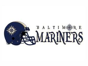 Baltimore Mariners
