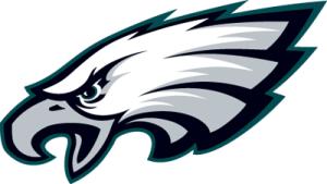Philadelphia Eagles NFL