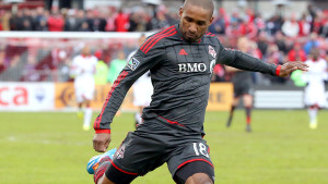 Jermain Defoe (Getty Images)