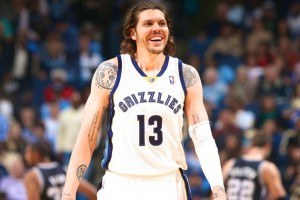 Mike Miller (Getty Images)