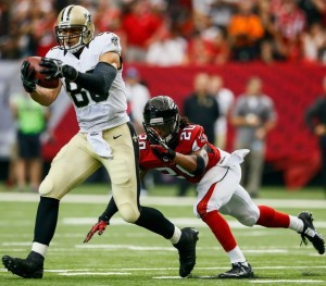 Jimmy Graham (Getty Images)