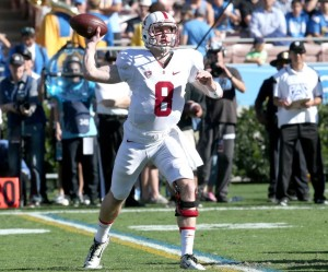 Kevin Hogan (Getty Images)