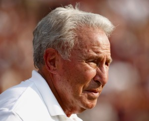 Lee Corso (Getty Images)