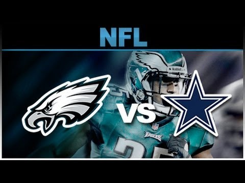 Eagles Looking To Stay Perfect On Thanksgiving When They Face The Cowboys On Thursday The Capital Sports Report