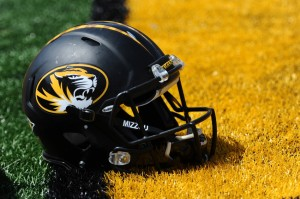 Missouri Tigers (Getty Images)