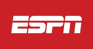 ESPN Mountain West Conference