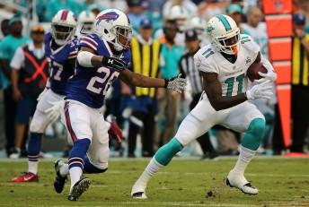 DeVante+Parker+Buffalo+Bills+v+Miami+Dolphins+-T_mhFIm-YWx