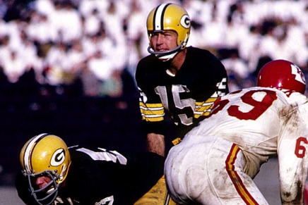 Looking Back: Green Bay Packers win Super Bowl 1