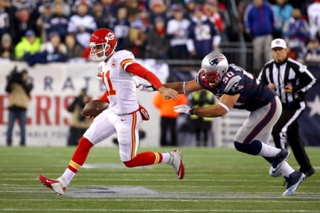 Rob Ninkovich (Getty Images)