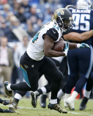 T.J. Yeldon (Getty Images)