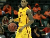 Monte Morris (Getty Images)