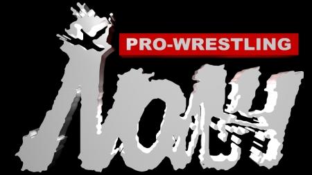 NOAH Pro Wrestling