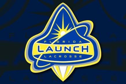 Launch adds D P.T.Ricci