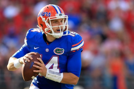 Bowl preview: No. 17 Florida @ Iowa