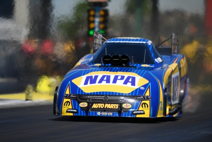 Capps defeats Hagan in Topeka