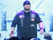 Bully Ray (Photo by Ring of Honor)