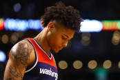 Kelly Oubre Jr. (Getty Images)