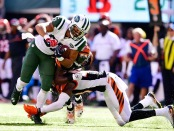 Eric Decker (Getty Images)