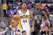 Jeff Teague (Getty Images)