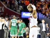 Kyrie Irving (Getty Images)