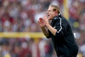 Joe Moglia (Getty Images)