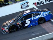 Kasey Kahne (Getty Images)