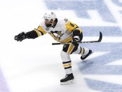 Trevor Daley (Getty Images)