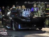 Todd Skelton (Photo by Speed Tech Productions)