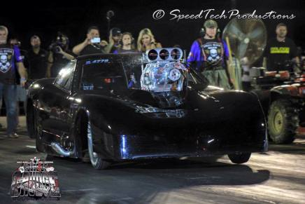 No Prep, Street Racing created new opportunities for Skelton