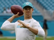 Ryan Tannehill (Getty Images)