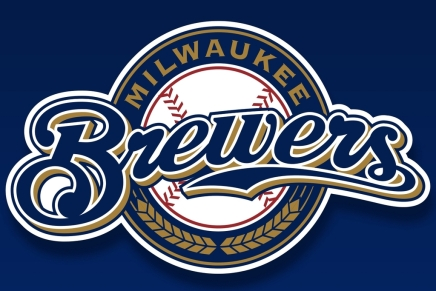 Brewers prospect Mendez has cardiac event