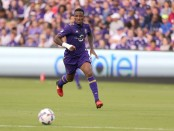 Cyle Larin (Getty Images)