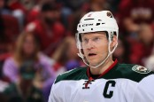 Mikko Koivu (Getty Images)