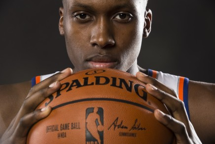Knicks turn down Bledsoedeal