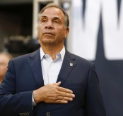 Bruce Arena (Getty Images)