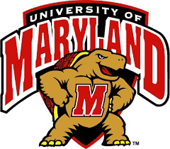 Maryland AD Anderson on leave