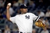 Luis Severino (Getty Images)