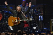 Tom Petty (Getty Images)