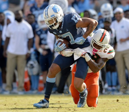 Anthony Ratliff-Williams (Getty Images)