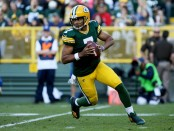 Brett Hundley (Getty Images)