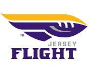 Jersey Flight (Photo by the Jersey Flight)